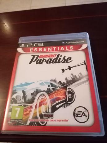 Jogo Paradise