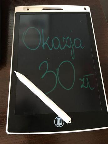 """Tablet graficzny 8,5"""" + rysik"""