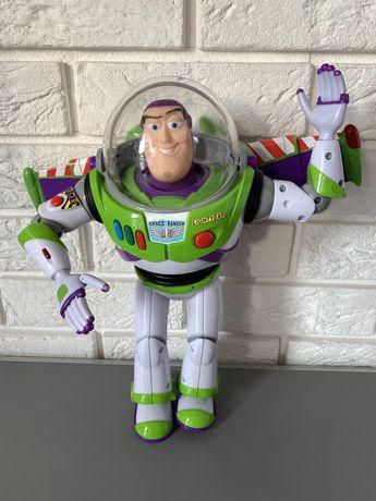 Toy Story Buzz Astral 30cm dźwięki