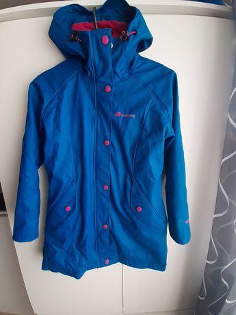 Skogstad płaszczyk płaszcz kurtka gumowana przeciwdeszczowa