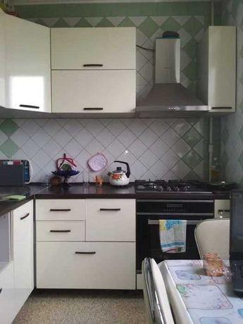 1827-БП Продам 1 комнатную квартиру на Салтовке