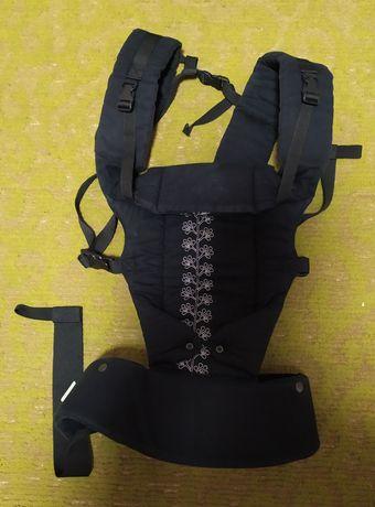 кенгуру рюкзак для дітей