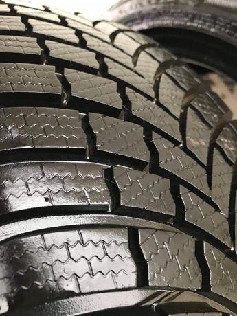 OPONY zimowe 2018 Bridgestone 225/45/17 opon zimowych