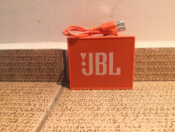 Głośnik bluetooth JBL GO