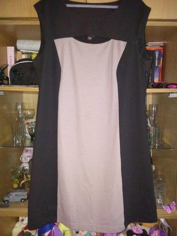 Продам платье 50-52р