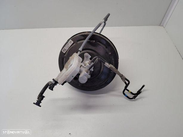 Servo Freio / Bomba dos travões Renault Trafic III 3 Opel Vivaro B 2014-21 472100676R