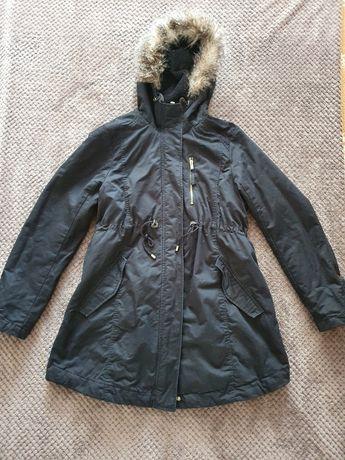 Куртка для беременных H&M mama
