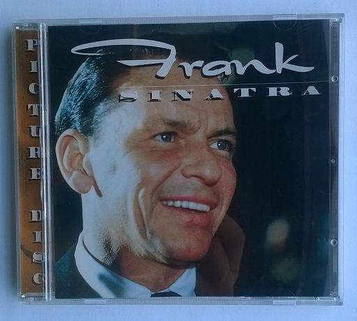 CD Frank Sinatra