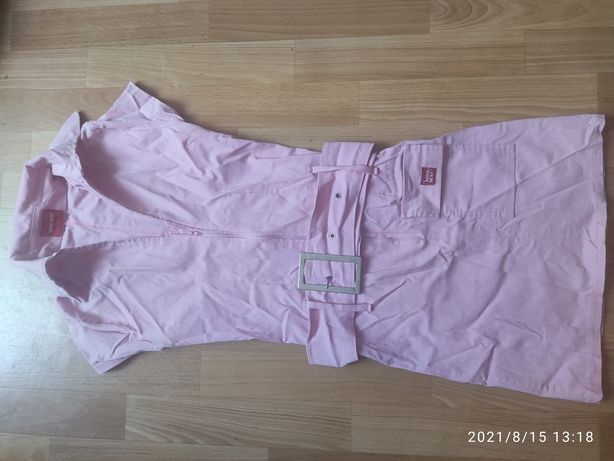 Sexy sukienka mini 34-36