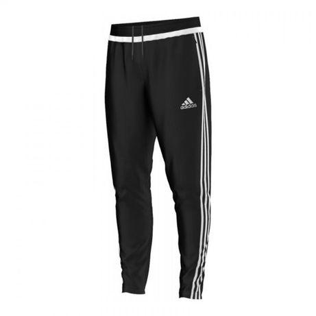 спортивні штани adidas climacool