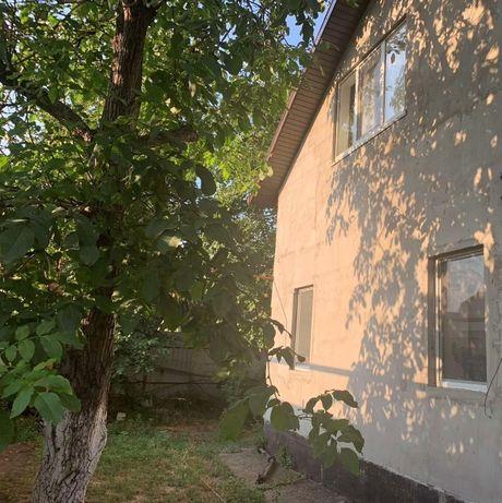 Продам дом в Подгородном 45000$ NA