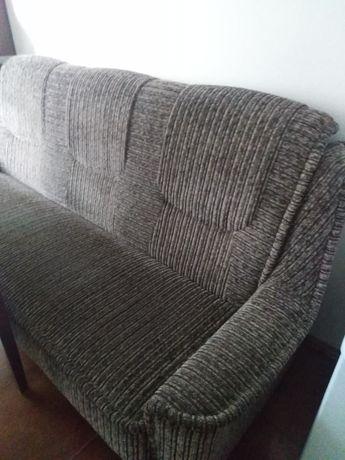 Продам диван. Гарний зручний надійний