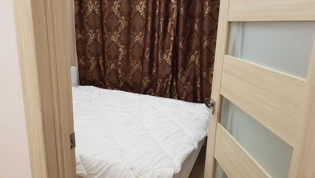 Оренда 2 кім квартири ЖК Пасічний Масив