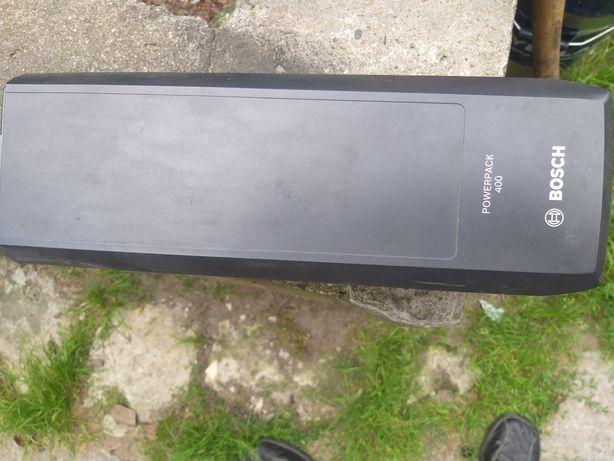 Bateria rowerowa Bosch 400