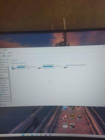 Продам комп'ютер