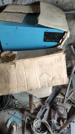 Продам газовый котел отопительный БРМЗ КС16