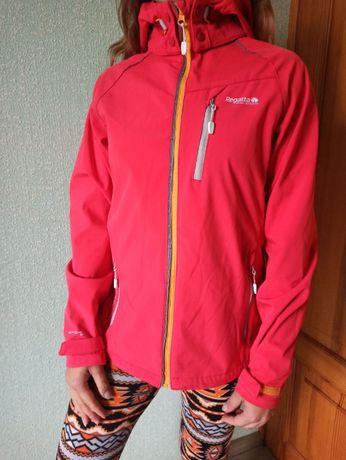 Софтшельна куртка Regatta (розмір M)