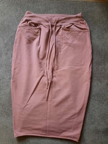 Spódnica uniwersalna