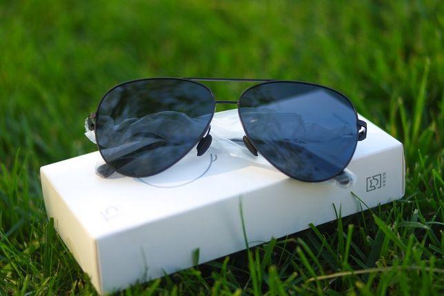 Xiaomi TS Turok Steinhardt UV400. Поляризационные солнцезащитные очки