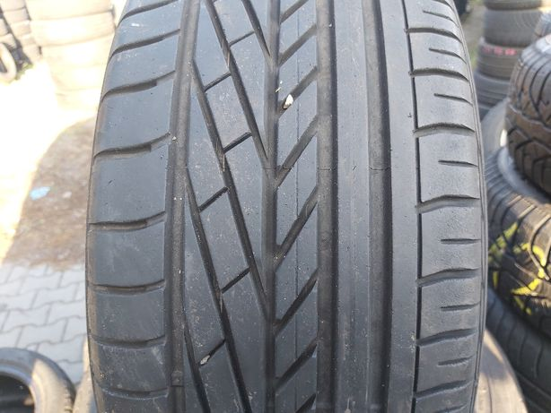 215/45/16 Goodyear Excellence