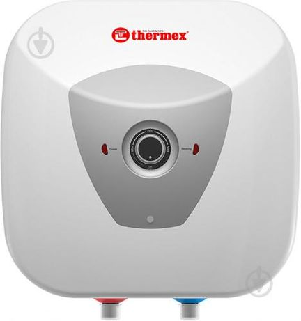 Бойлер THERMEX H 30 O pro