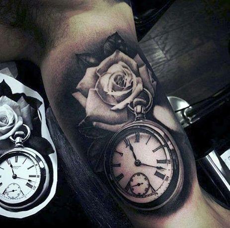 Tattoo,Tatuaż,nauka tatuażu,profesjonalnie