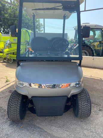 Carrinhos de Golf a Bateria Star-Ev Com e Sem Caixa de Carga Novos