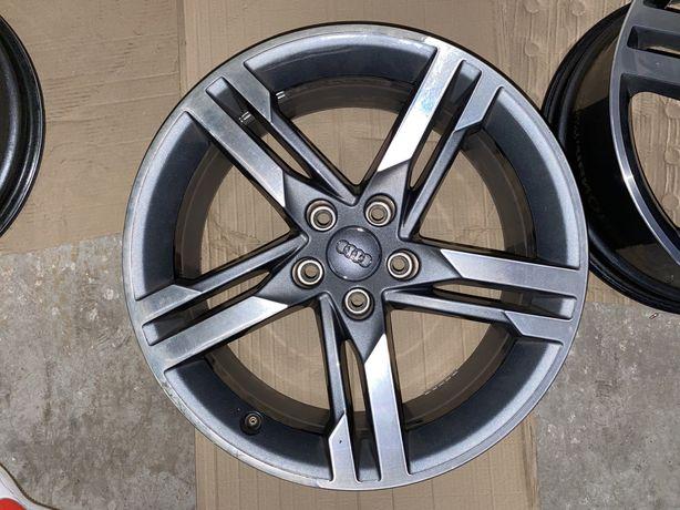 Диск Audi R18 8W0601025M