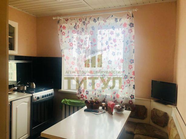 Продается 2к квартира, Жовтневый район, кв.Сазонова , 9-9 эт, сверх