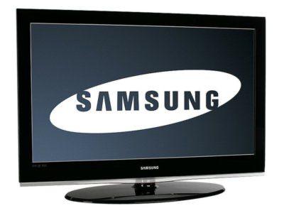 Telewizor Samsung 37''