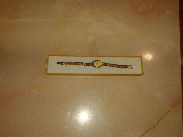 годинник Луч Білорусія