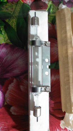 лампа ртутно-кварцевая ДРТ240