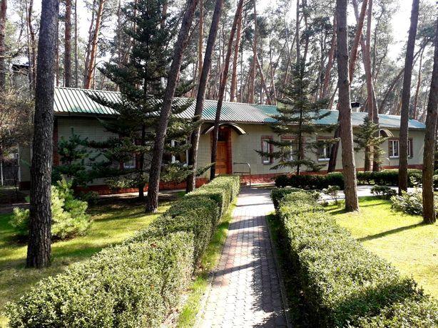 Сдам дом на две семьи Кировское в сосне
