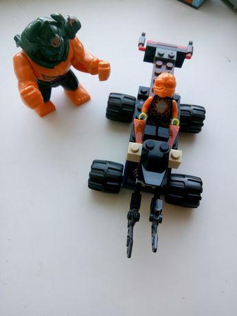 Лего - 2 набора за 150