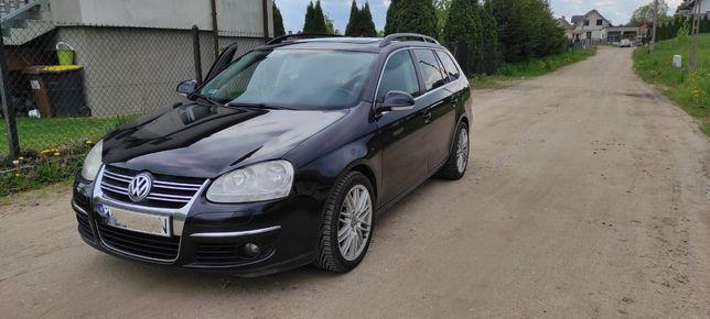 Sprzedam Volkswagen golf