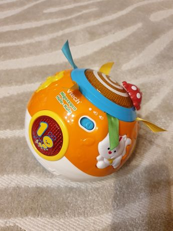 Zabawka kula hula