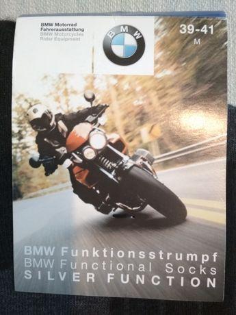 Мотоноски BMW 39-41 M для Gore-tex.