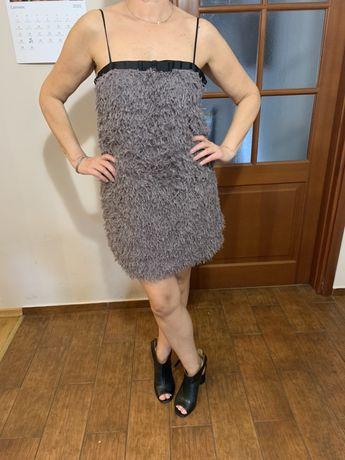 Sukienka Zara NOWA rozmiar L