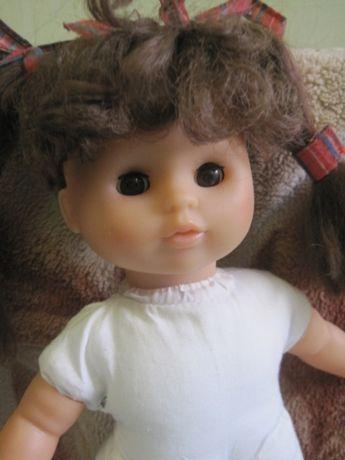 Кукла 31 см Besteam