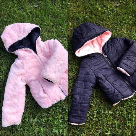 Детская осенняя куртка 2 роки,осіння куртка, демисезонная демісезонна