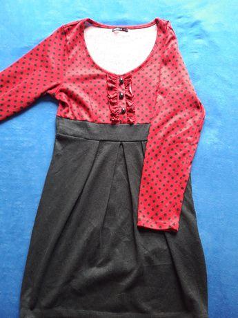 Sukienka L (40,42)