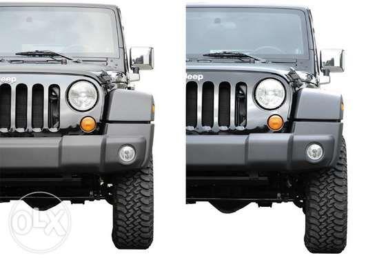 DYSTANSE SAMOCHODOWE do Jeep Cherokee Wrangler 22,25,30,35,50mm NOWE!