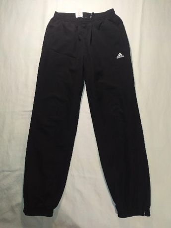 Спортивні штани Adidas climalite