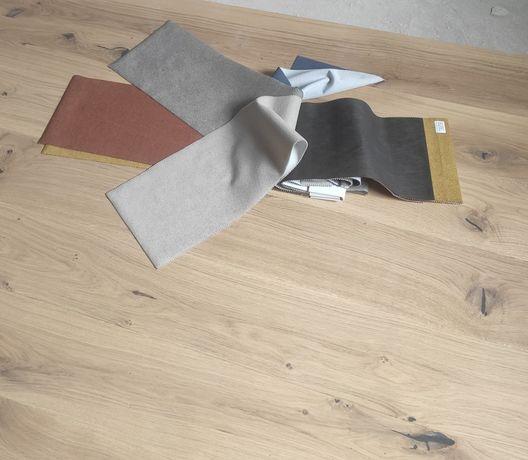 Podłoga deska barlinecka 65 m super cena dostępna teraz