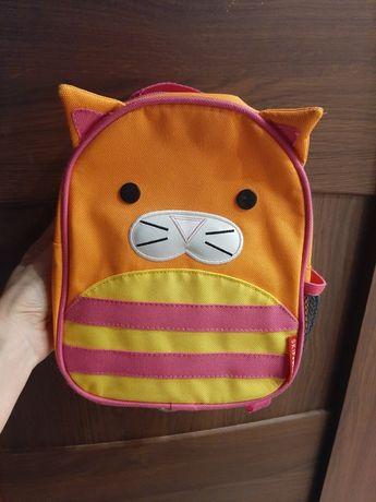 Plecak Skip Hop dla przedszkolaka