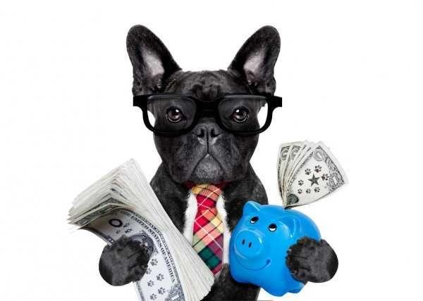 Кредит, займ, деньги под залог недвижимости от частного инвестора