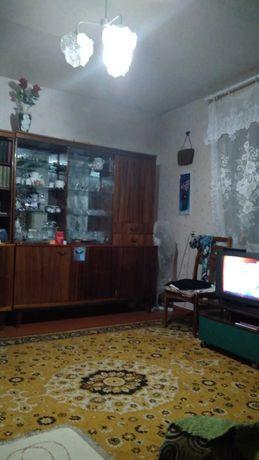 Уютная 2-х комнатная квартира по ул. Чапаева