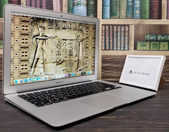 """НОУТБУК MacBook Air 13"""" (MF068) 2014 i7/8 GB/SSD 256 GB / 0% КРЕДИТ!"""