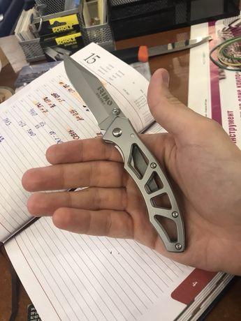Складной нож Irimo