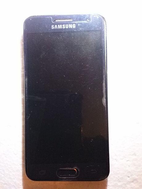Samsung A300 h/hd читаем описание